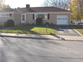 59 Forest Street, Groton CT