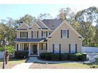 6060 Julian Road, Gainesville GA
