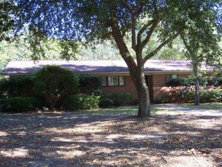 711 N Texas, Norphlet, AR 71759