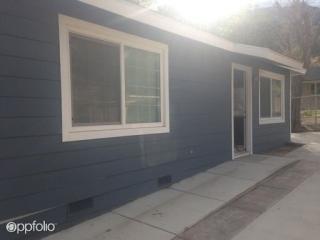 437 Burlando Rd, Kernville, CA 93238