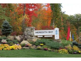83 Lighthouse Cliffs, Laconia NH