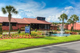 3700 Windmeadows Blvd, Gainesville, FL 32608