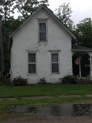 606 S Newton St, Goodland, IN 47948