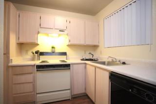 1564 N Morrison Ave, Casa Grande, AZ 85122