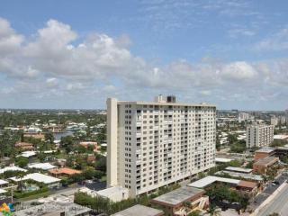2200 Northeast 33rd Avenue #9E, Fort Lauderdale FL