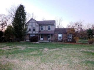 5775 Observation Court, Milford OH