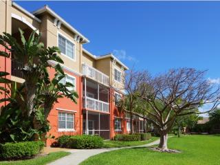 3130 N Jog Rd, West Palm Beach, FL 33411