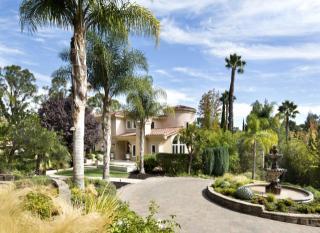 393 Atherton Ave, Atherton, CA 94027