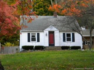 364 Clearview Ave, Harwinton, CT 06791