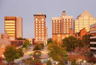 926 Cleveland St, Greenville, SC 29601