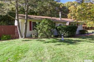 16 Defense Hill Road, Shoreham NY