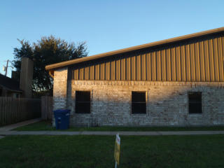 11219 Willowood Creek Dr, Corpus Christi, TX 78410