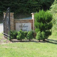 186 Eagle Cove Parkway, Maynardville TN