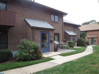 700 Ardmore Ave #323, Ardmore, PA 19003