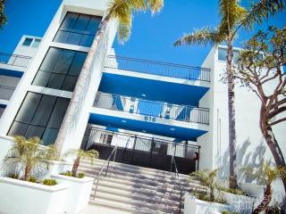 616 Esplanade, Redondo Beach, CA 90277