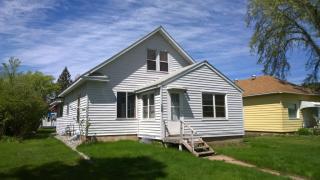 109 Sadie St, Marble, MN 55764