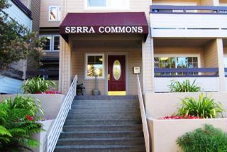 1580 Southgate Ave, Daly City, CA 94015