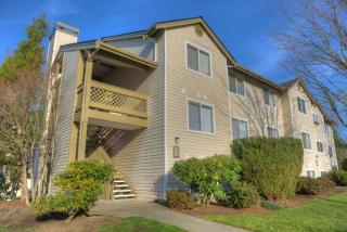 23605 62nd Ave S, Kent, WA 98032