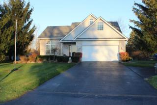 6380 Woodbrook Ct, Linden, MI 48451