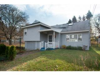 108 Tolend Road, Dover NH