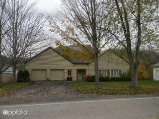44975 Road Fork Rd, Caldwell, OH 43724