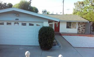 13415 Magnolia Blvd, Sherman Oaks, CA 91423