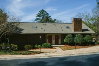 1800 Lakewood Dr, Phenix City, AL 36867