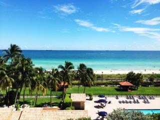 2555 Collins Avenue #701, Miami Beach FL