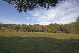 4658 Advance Mills Road, Earlysville VA