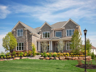 Preserve at Ardsley by Toll Brothers