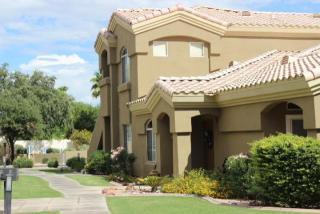 5335 E Shea Blvd, Scottsdale, AZ 85254
