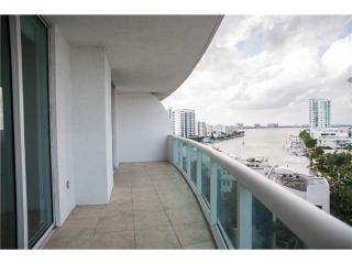 7900 Harbor Island Drive #810, North Bay Village FL