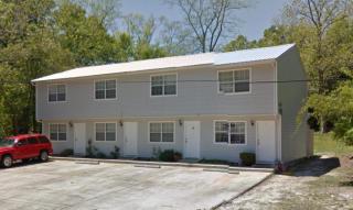 185 N 7th St, Defuniak Springs, FL 32433
