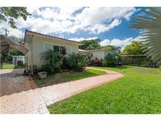 530 Northeast 50th Terrace, Miami FL