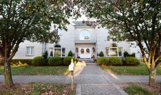 356 Philip Ave, Staten Island, NY 10312