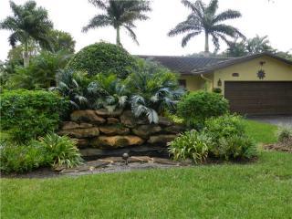 11520 Northwest 40th Court, Coral Springs FL