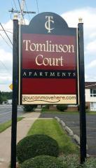 1770 Tomlinson Rd, Philadelphia, PA 19116