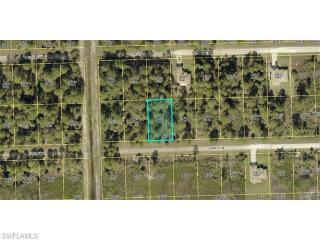 3314 62nd Street West, Lehigh Acres FL