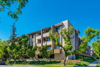 611 N Howard St, Glendale, CA 91206