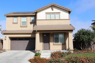 505 Sandlewood St, Menlo Park, CA 94025