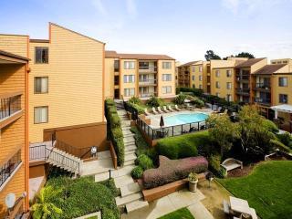 5285 Diamond Heights Blvd, San Francisco, CA 94131