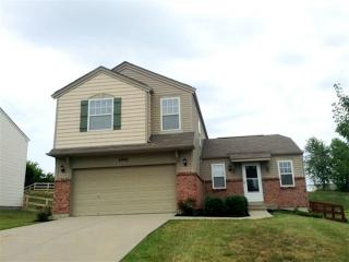 2906 Faubush Ct, Independence, KY 41051