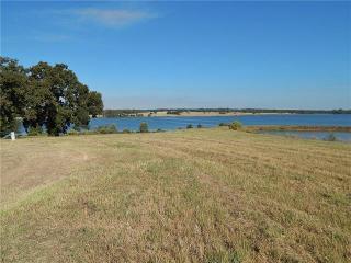 210 Lakeside Drive, Athens TX
