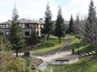 2121 Sunset Blvd, Rocklin, CA 95765