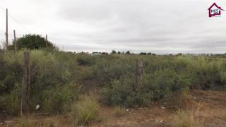 872 Broadmoor Dr, Chaparral, NM 88081