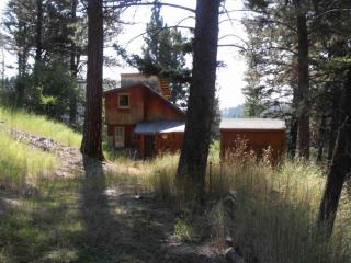 126 Travis Creek Rd, Clancy, MT 59634