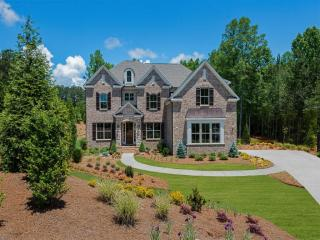 ManorView by Ryland Homes