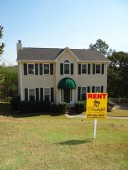1916 Seattle Slew Dr, Helena, AL 35080