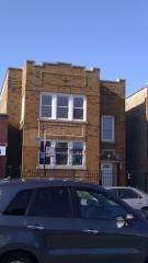 5050 W Division St, Chicago, IL 60651