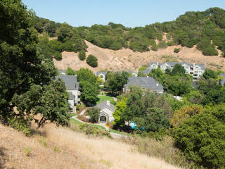 2500 Deer Valley Rd, San Rafael, CA 94903